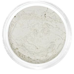 Sweet Minerals Makeup - Photo Light eyeshadow primer